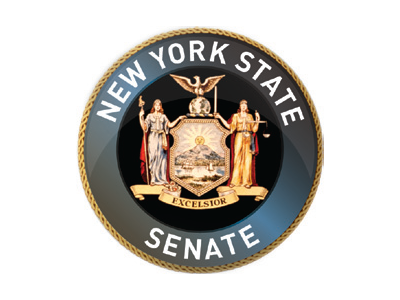 New york state senate julie blitzer interaction designer for New york state architect stamp