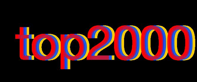 van BroekDesignerWriter Míjn Top2000 den Laurens 76vYbfgy